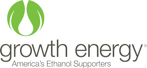 growth energy logo